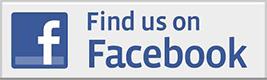 facebook200