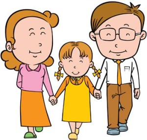 family_vector_1